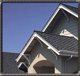 Tomball Roofers